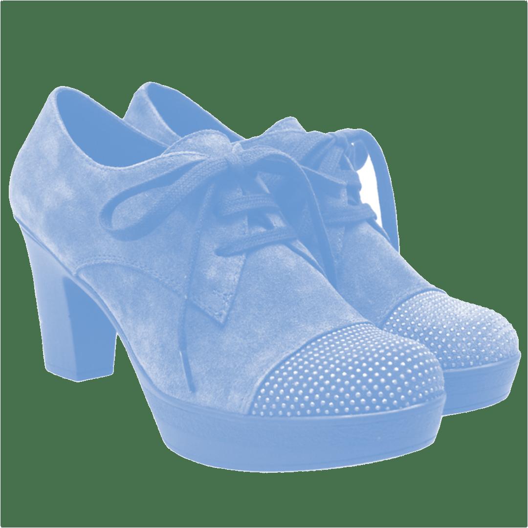 Tienda de zapatos: carrile.es